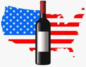 US Liquor Industry Statistics